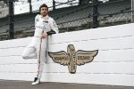 alonso_pose_track