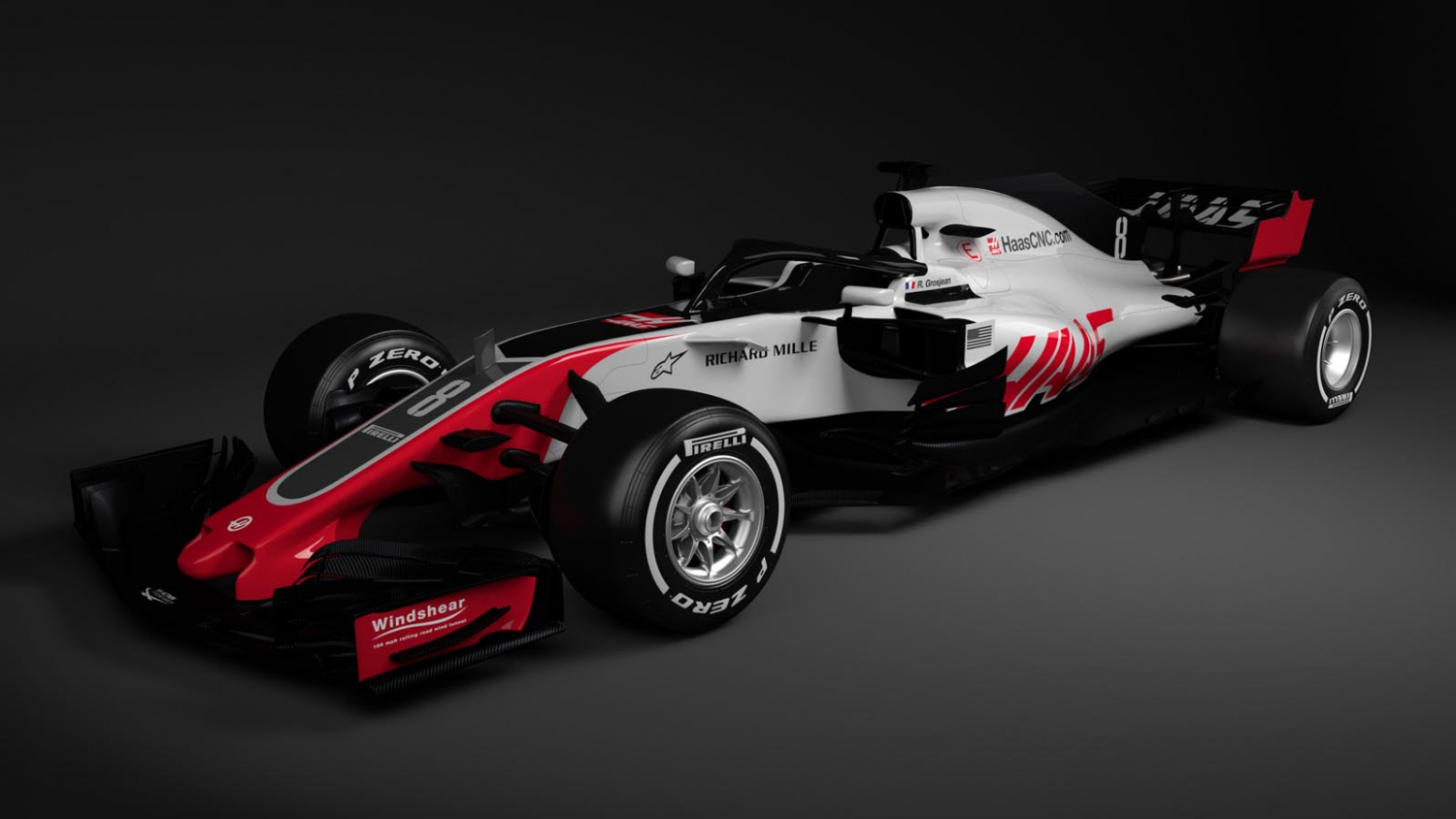 haas_vf18-front_side
