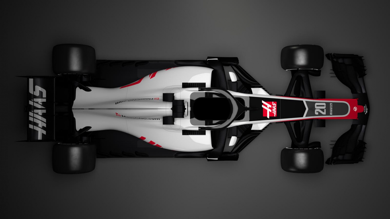 haas_vf18-overview