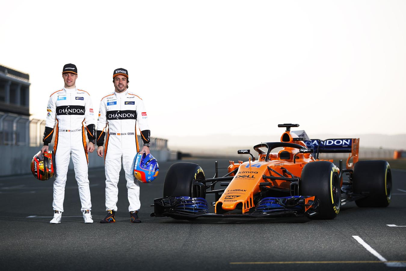mcl33-drivers-ontrack
