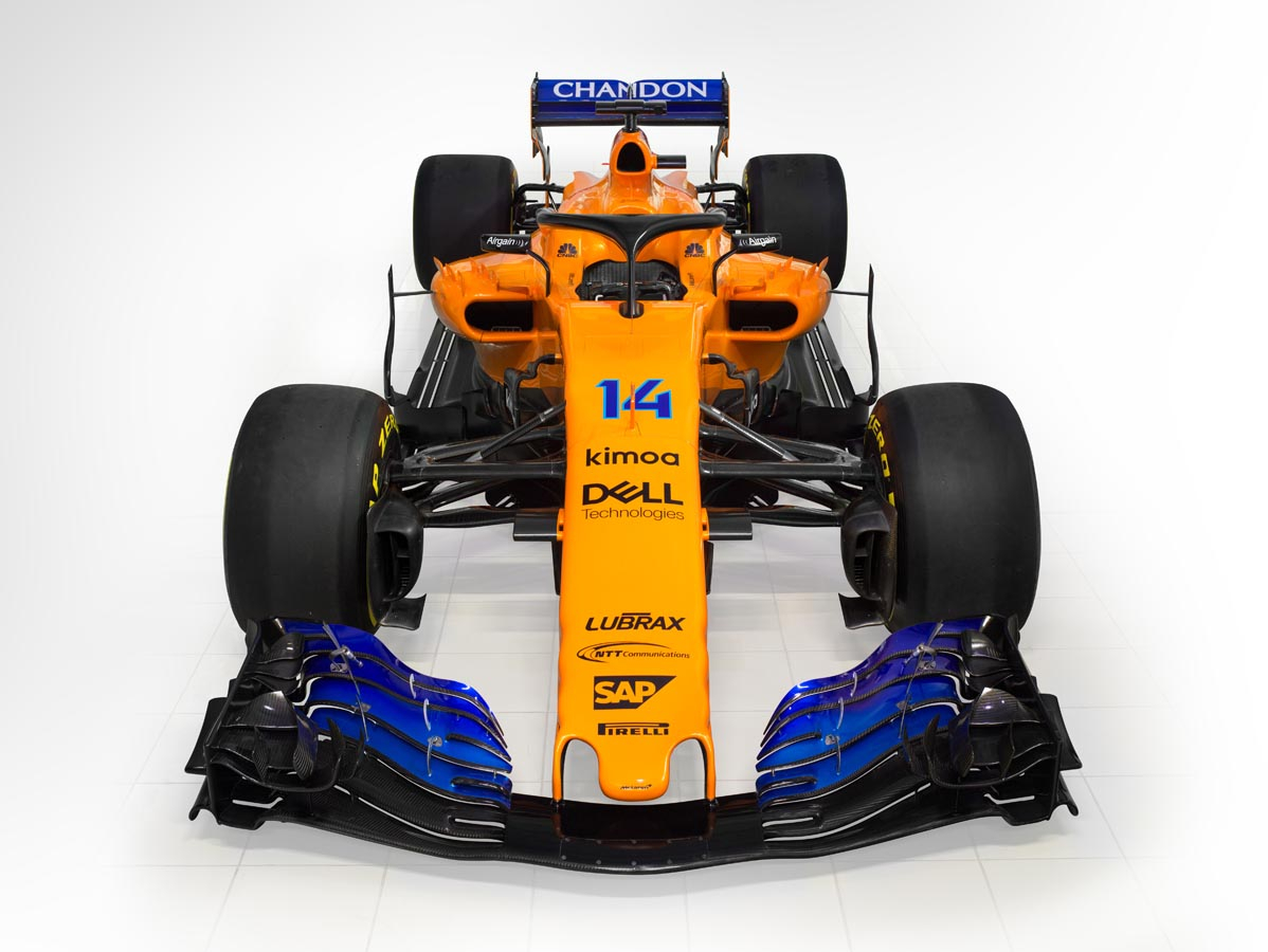mcl33-front