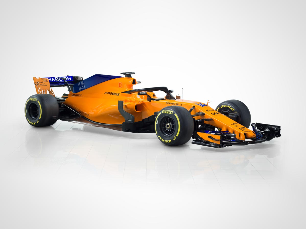 mcl33-front_side