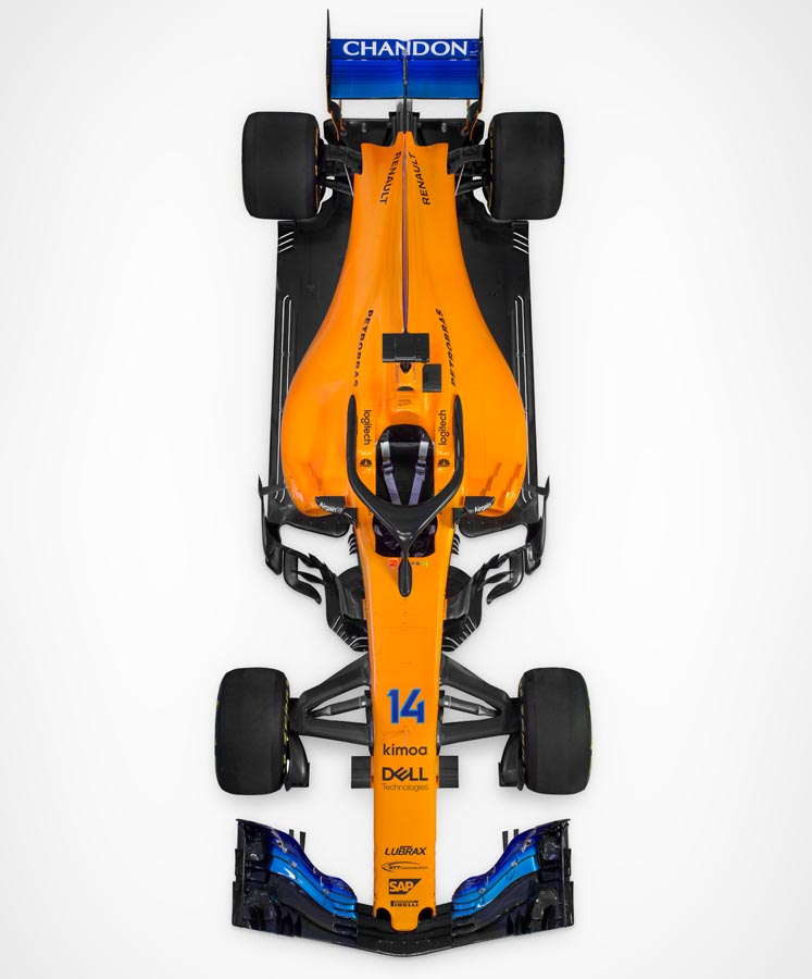 mcl33-overview