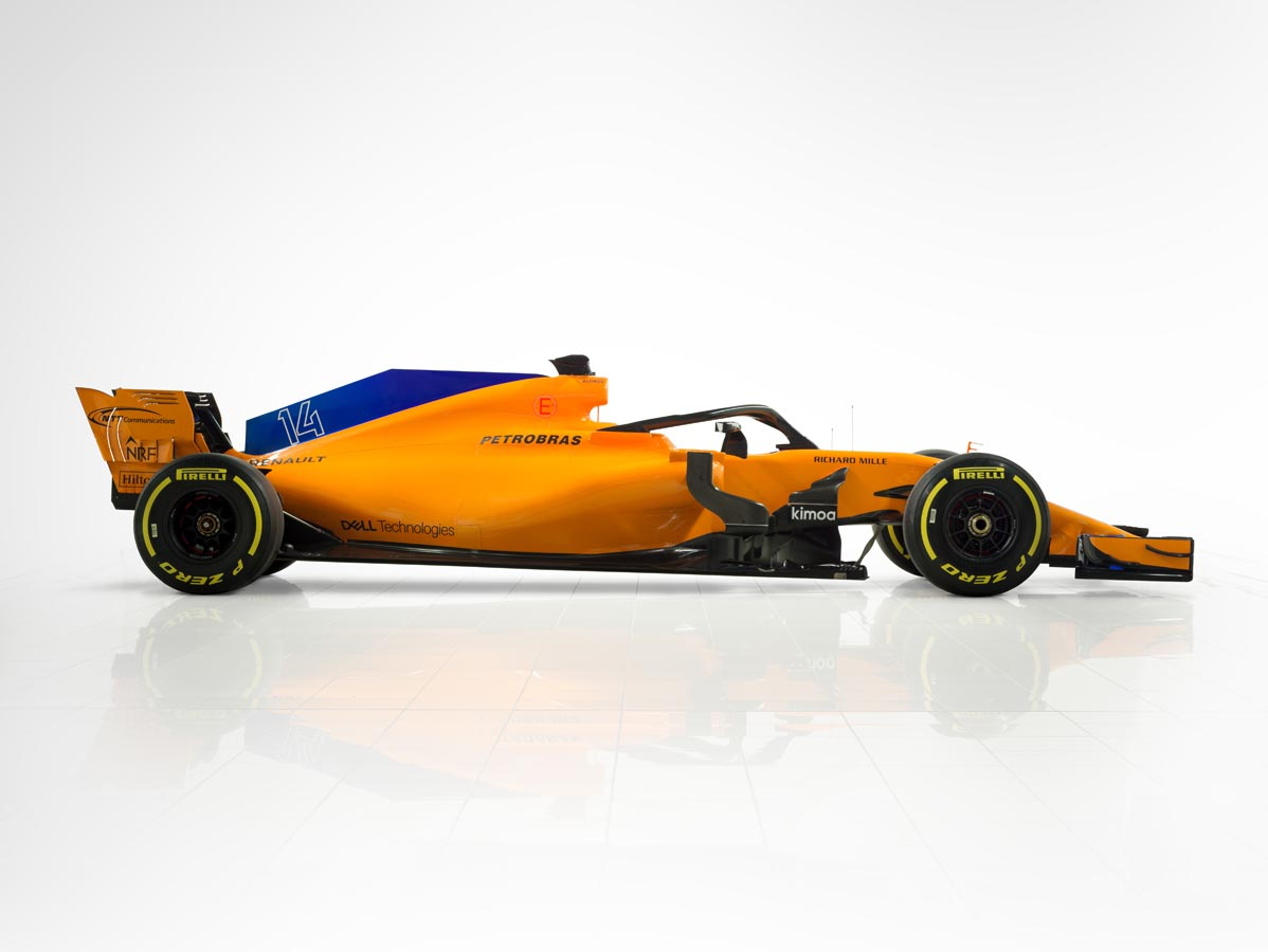 mcl33-side