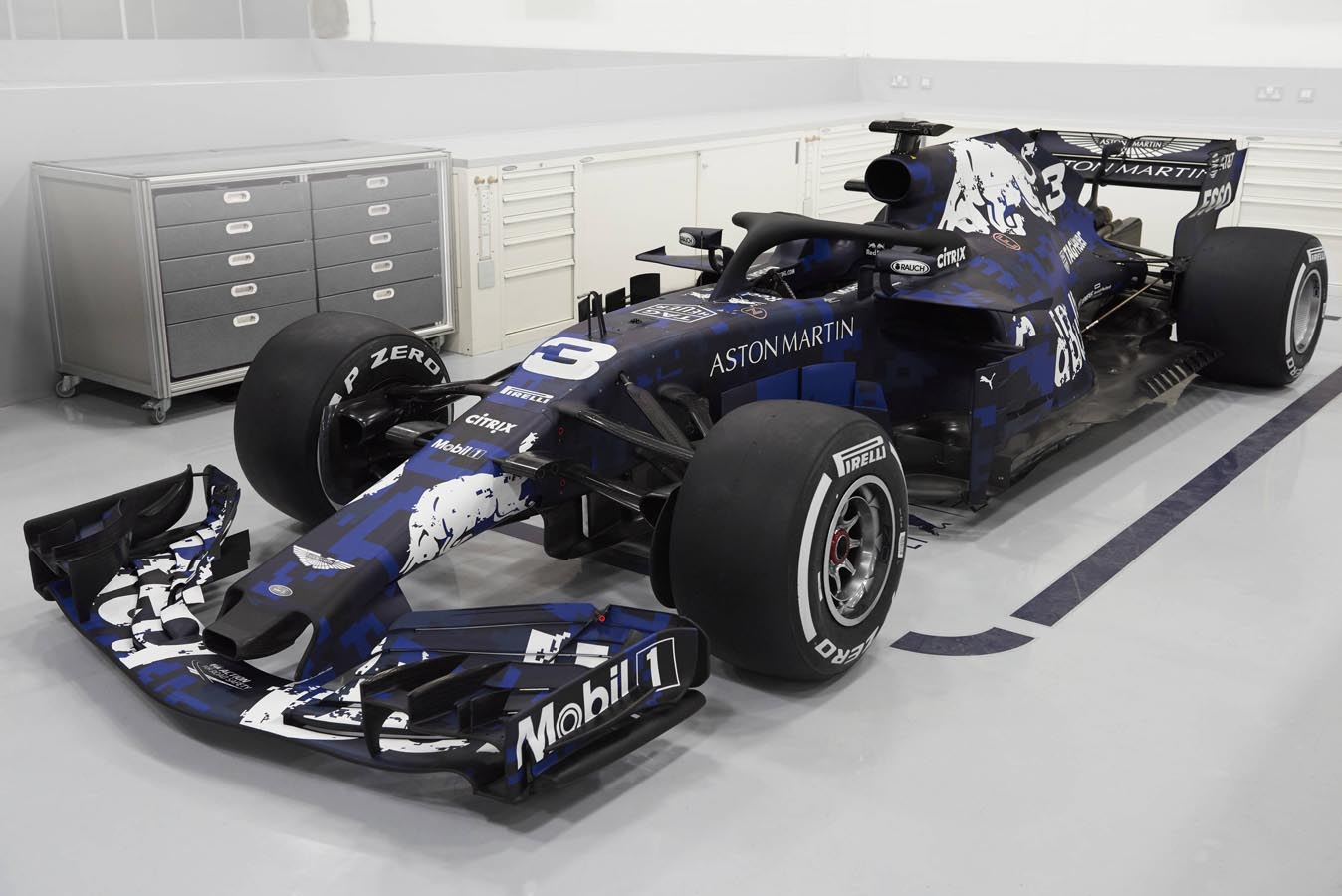 rb14-front-side-high