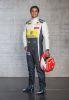 Felipe_Nasr_Front_w_Helmet