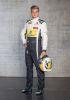 Marcus_Ericsson_Front_w_Helmet