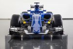 Sauber_C34-Ferrari_Front