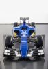 Sauber_C34-Ferrari_Front_Top