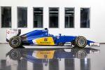Sauber_C34-Ferrari_Side