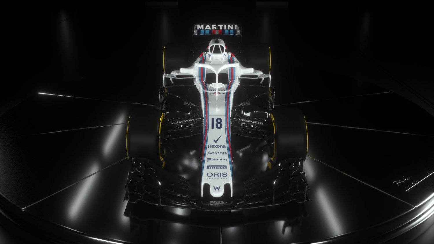 FW41_Front_On